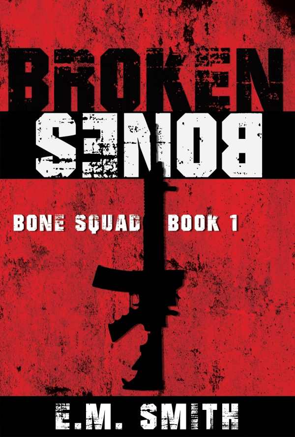 Bone-Squad-Book1---Broken-Bones
