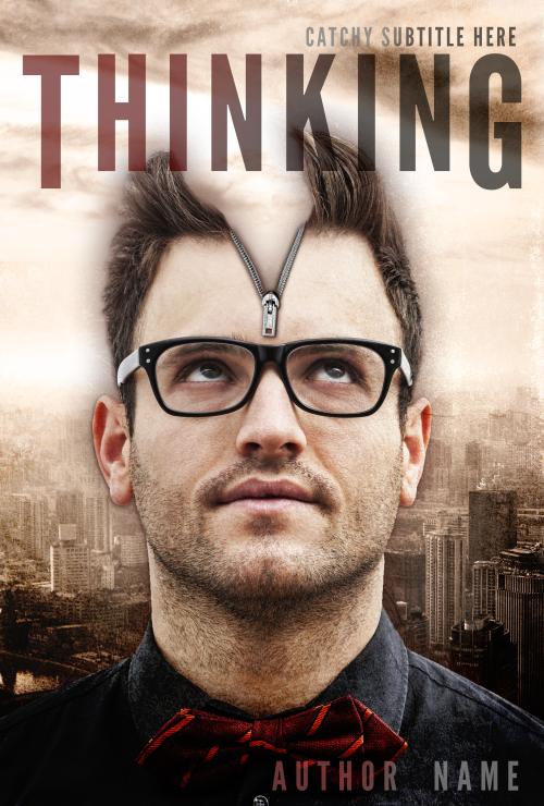 $60 - Thinking