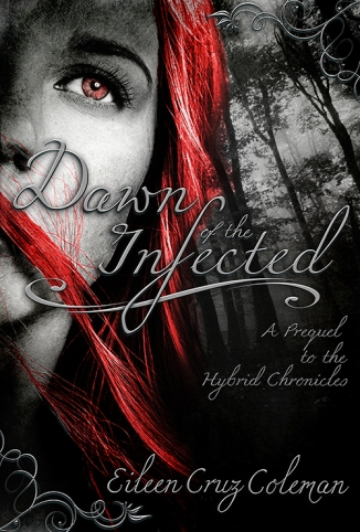 Dawn of the Infected