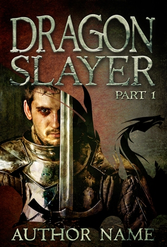 $60 - Dragon Slayer