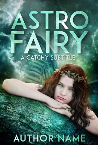 $99 - Astro Fairy