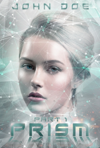$99 - Prism