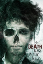 $99 - The Death Mask
